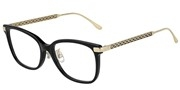 Jimmy Choo JC236F-807