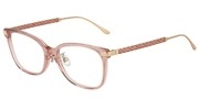 Jimmy Choo JC236F-W66