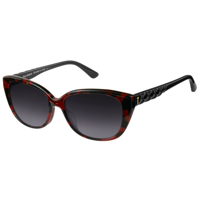 JUICY COUTURE JU600S-YDC9O