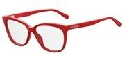 Покупка или уголемяване на тази картинка, Love Moschino MOL506-C9A.