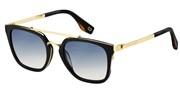 Покупка или уголемяване на тази картинка, Marc Jacobs MARC270S-8071V.