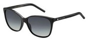 Marc Jacobs MARC78S-807HD