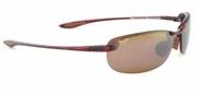 Покупка или уголемяване на тази картинка, Maui Jim Makaha-H40510.
