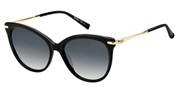 MaxMara MMShineII-8079O
