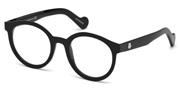 Moncler Lunettes ML5029-001