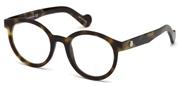 Moncler Lunettes ML5029-052