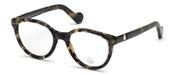 Покупка или уголемяване на тази картинка, Moncler Lunettes ML5043-056.