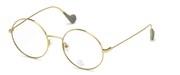 Moncler Lunettes ML5047-032
