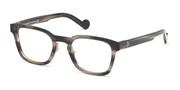 Moncler Lunettes ML5049-020