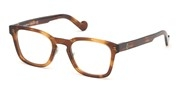 Покупка или уголемяване на тази картинка, Moncler Lunettes ML5049-045.