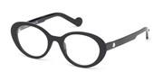 Moncler Lunettes ML5050-001