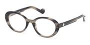 Moncler Lunettes ML5050-020