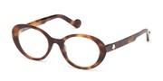 Moncler Lunettes ML5050-052