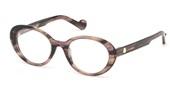 Moncler Lunettes ML5050-080