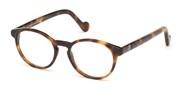 Moncler Lunettes ML5053-052