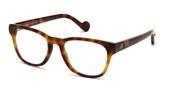 Покупка или уголемяване на тази картинка, Moncler Lunettes ML5065-052.