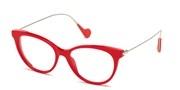 Покупка или уголемяване на тази картинка, Moncler Lunettes ML5071-066.