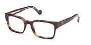 Покупка или уголемяване на тази картинка, Moncler Lunettes ML5085-056.