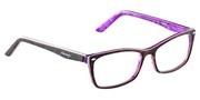 Покупка или уголемяване на тази картинка, Morgan Eyewear 201063-6504.
