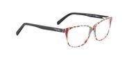 Покупка или уголемяване на тази картинка, Morgan Eyewear 201102-4222.
