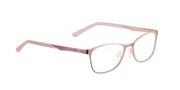 Покупка или уголемяване на тази картинка, Morgan Eyewear 203156-537.