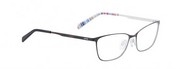 Покупка или уголемяване на тази картинка, Morgan Eyewear 203160-554.