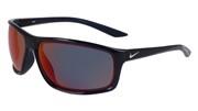 Покупка или уголемяване на тази картинка, Nike CW4680-451.