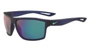 Покупка или уголемяване на тази картинка, Nike EV1011-403.
