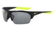 Покупка или уголемяване на тази картинка, Nike EV1030-070.