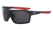Покупка или уголемяване на тази картинка, Nike EV1032-010.