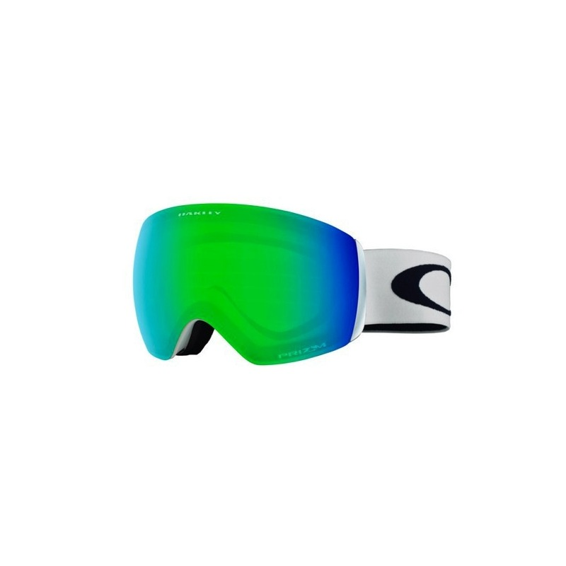 OAKLEY GOGGLES OO7064-FLIGHT-DECK-XM-706423