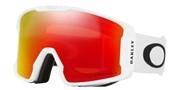 Покупка или уголемяване на тази картинка, Oakley goggles 0OO7070-707013.