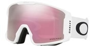 Покупка или уголемяване на тази картинка, Oakley goggles 0OO7070-707017.