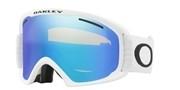 Покупка или уголемяване на тази картинка, Oakley goggles OO7045-59364.