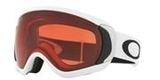Покупка или уголемяване на тази картинка, Oakley goggles OO7047-CANOPY-53.