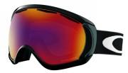 Покупка или уголемяване на тази картинка, Oakley goggles OO7047-CANOPY-704743.