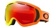 Покупка или уголемяване на тази картинка, Oakley goggles OO7047-CANOPY-86.