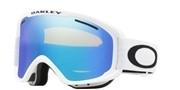 Покупка или уголемяване на тази картинка, Oakley goggles OO7066-55.