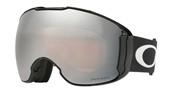 Oakley goggles OO7071-01
