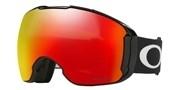 Oakley goggles OO7071-02