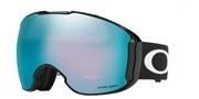 Oakley goggles OO7071-04
