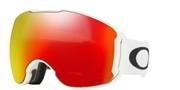 Oakley goggles OO7071-08