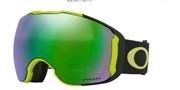 Oakley goggles OO7071-17