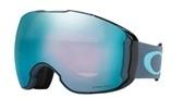 Oakley goggles OO7071-24
