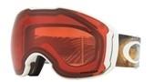 Oakley goggles OO7071-26