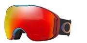 Oakley goggles OO7071-29