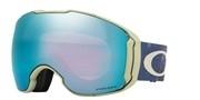 Oakley goggles OO7071-30