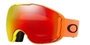 Oakley goggles OO7071-31