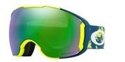 Oakley goggles OO7071-32