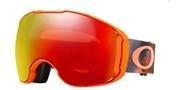 Oakley goggles OO7071-33